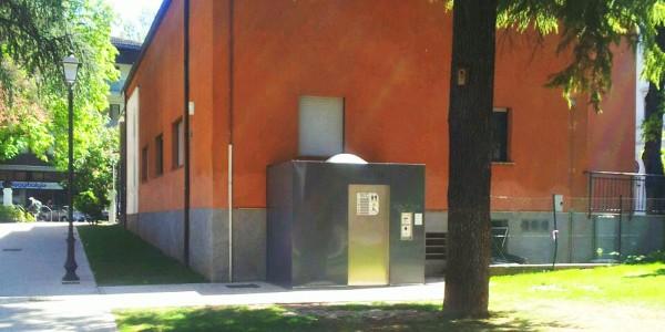TCAB-Trento